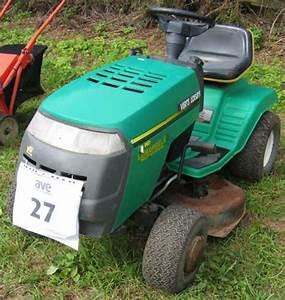 Pieces Detachees Tondeuse Autoportee : tracteur tondeuse vert loisir occasion tracteur agricole ~ Dailycaller-alerts.com Idées de Décoration