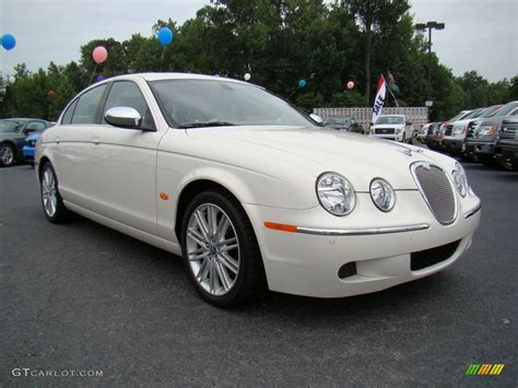 how to learn about cars 2008 jaguar s type electronic valve timing 2008 jaguar s type photos informations articles bestcarmag com
