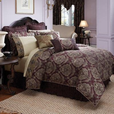 pin  marilyn strother  bedroom furniture decor  home king comforter sets comforter sets