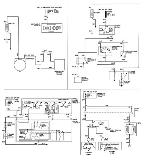 98 Camaro Engine Wiring Diagram by 2008 Kia Sportage 2 0 Engine Diagram Downloaddescargar
