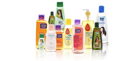 personal care coslys gel toilette 28 images 90488 0 personal care products 15 toxic