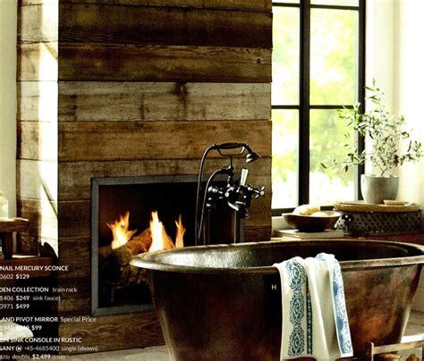 wood plank fireplace surround fireplace surrounds diy