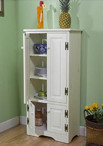 buy laundry room cabinets home depot kitchen