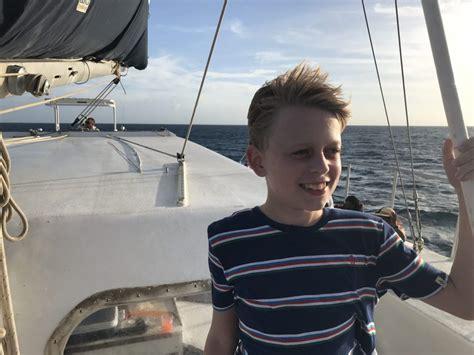 Aruba Sunset Catamaran Cruise Reviews by Taking A Sunset Cruise Aruba Style Pelican Adventures