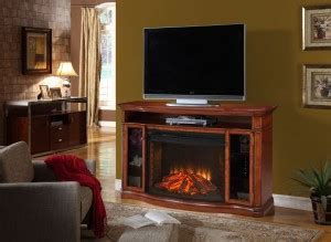 stewart fireplace antique tv stand fireplace  greenway