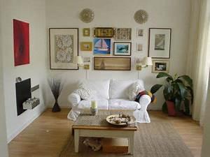 Mein Zimmer Einrichten : mein kleiner wohntraum zimmer einrichten ef ~ Markanthonyermac.com Haus und Dekorationen