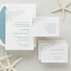 bags tables and ties on pinterest With wedding invitations less than 1 each