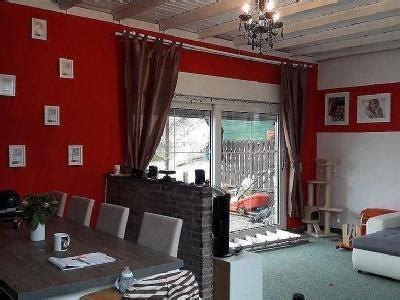 Häuser Kaufen Pfalz by H 228 User Kaufen In Rheinland Pfalz