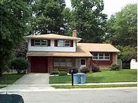 split level homes Split-level home - Wikipedia