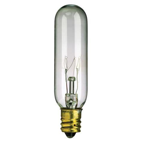 lithonia lighting 15 watt incandescent t6 light bulb 2
