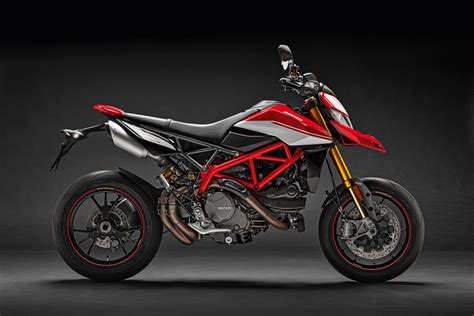 Ducati Hypermotard by 2019 Ducati Hypermotard 950sp Guide Total Motorcycle