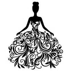 cinderella wedding dress black dress boutique