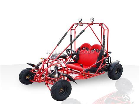 Go Kart For Sale by Go Karts For Sale Bbt