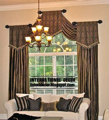 luxurious drapes best 25 living room drapes ideas on living