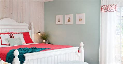 wall color sherwin williams waterscape sw6470 favorite