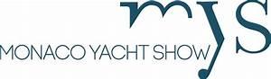 Monaco Yacht Show 2017 Kemplon Engineering