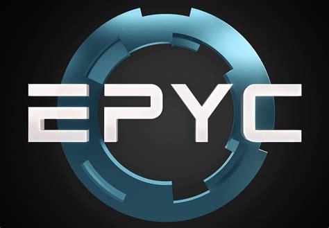 amd epyc    amd zen based server brand  naples