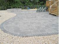 lovely brick paver patio design ideas Paver Patios Lovely Brick Paver Patio Services forked ...