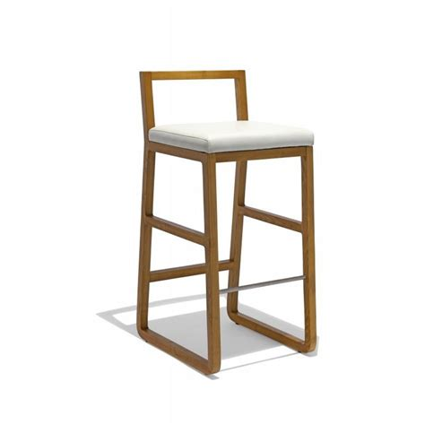 50 Best Farmhouse Bar Stools. Mid Century Modern Desk Chair. Golf Cart Garage Door. What To Do With Old Pictures. Mesghal.ir. Black Tub. Modern Sideboard. Farmhouse Bedroom. Lowes Concord Cabinets
