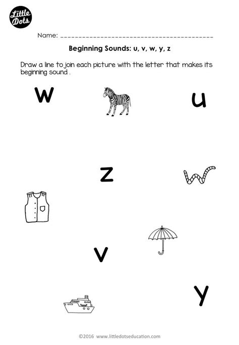 activity images  pinterest pre school