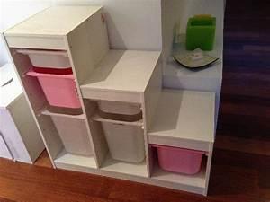 Meuble Escalier Ikea : photo meuble ikea en escalier ~ Melissatoandfro.com Idées de Décoration