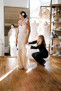 how to find the perfect wedding dress for your body type With find the perfect wedding dress