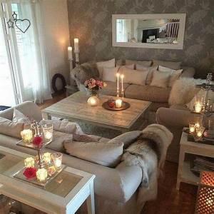 Die 25 Besten Ideen Zu Wohnzimmer Landhausstil Auf