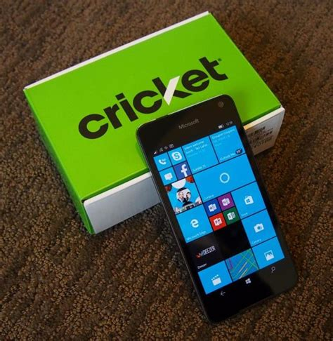 nationwide cricket wireless outage draws customer ire primarily due to lack of communications