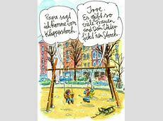 Witze zum heulen Seite 9 Forum ARIVADE