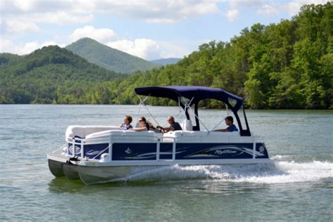 Pontoon Boat Rental Duck Nc by Boat Rental In 2014 2014 Godfrey Pontoon Boats