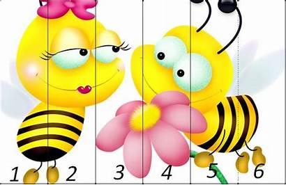 Bumble Bees Clip Bee Ak0 Boy Math
