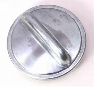 Engine Oil Cap Cover Lid 75