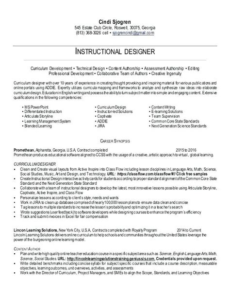 Resume Keyword Generator  Resume Ideas. Resume Travel Consultant. Office Support Resume. College Student Resume Examples Little Experience. Example Of Resume For Students In College. Verbs To Use On Resume. Good Skills To Put On Resume For Retail. Resume Titles. When Can I Resume Sex After Vasectomy