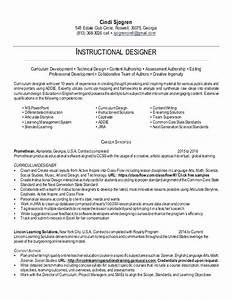 resume keyword generator resume ideas With sample cover letter for instructional designer