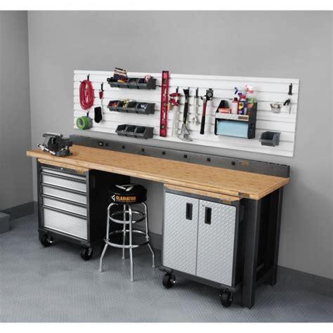garage wall cabinets for sale gladiator rack gladiator garage sale storage bench with