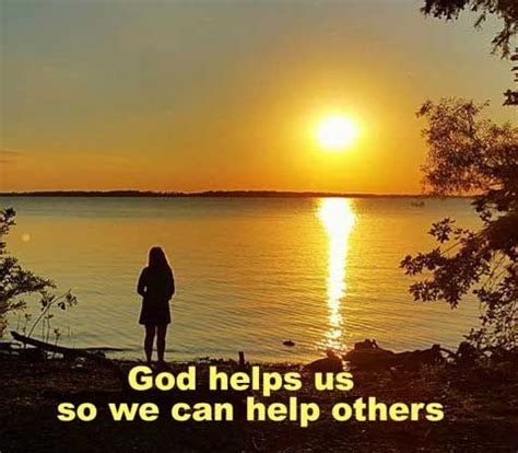 god comforts us 1000 images about dailyword4you on