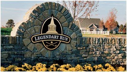legendary run patio homes for sale legendary run homes for sale