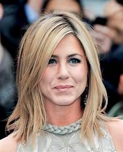 Top 25+ best Jennifer aniston short hair ideas on ...