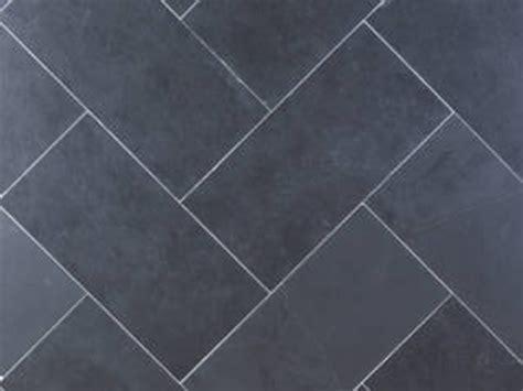 cr馘ence cuisine conforama pose en diagonale carrelage 28 images pose diagonale carrelage diff 233 rentes fa