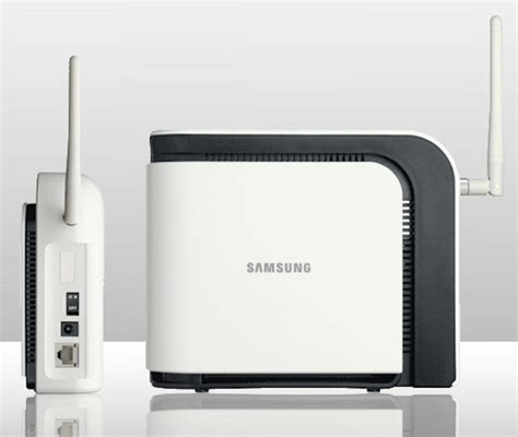 Mobile Phone Signal Repeater by How A Mobile Phone Signal Repeater Will Help Your Business
