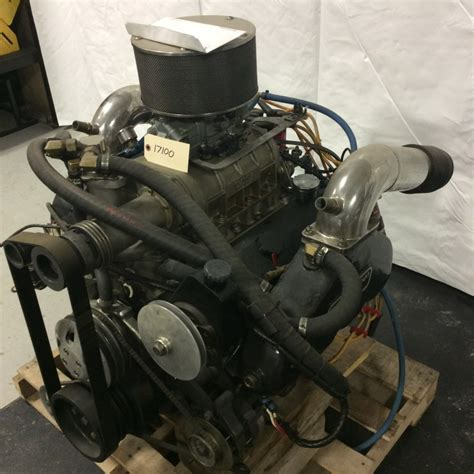 blower motor enginesmotors price  double