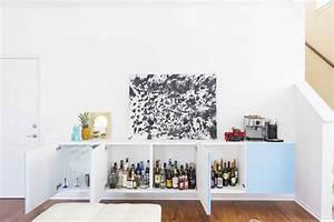 Ikea Besta Ideen : how to install ikea besta cabinets a taste of koko ~ A.2002-acura-tl-radio.info Haus und Dekorationen