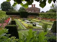 excellent english garden design English Garden Design