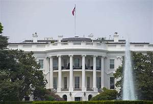 Obama Ordered Flags to Half Staff for Newtown, But Not 5 ...