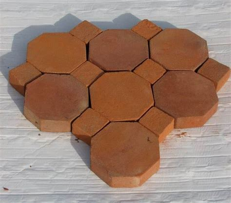 buy octagon floor tiles bathroom tile for flooring