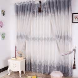 Living Room Curtains At Walmart by Nice Curtains For Living Room House Decor Picture