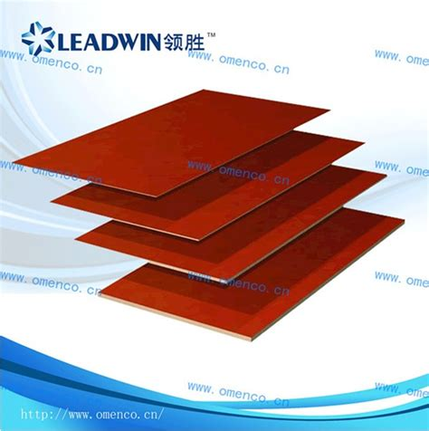 polyimide laminate sheet electrical insulation