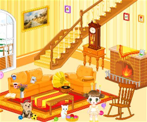 jeux de maison de decoration gratuit lanormandie