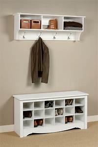 Casier A Chaussure : meuble chaussure casier ~ Nature-et-papiers.com Idées de Décoration