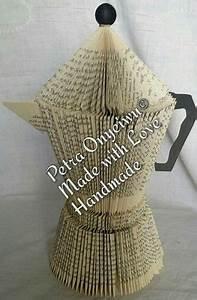 Aus Büchern Falten : b cher falten book folding b cher kunst book art b cher kunst pinterest b cher falten ~ Bigdaddyawards.com Haus und Dekorationen